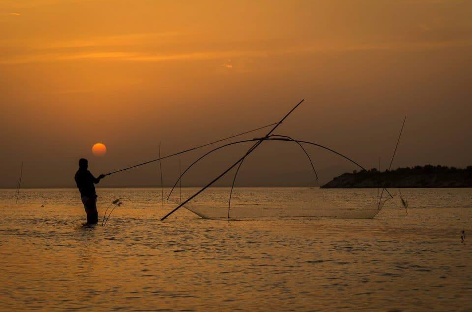 Majuli – World Largest River Island
